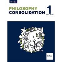 Philosophy 1 Inicia Dual Oxford Bachillerato