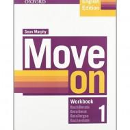 Move On 1 Workbook