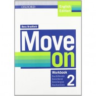 Move On 2 Workbook