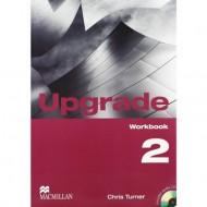 Upgrade 2 work book