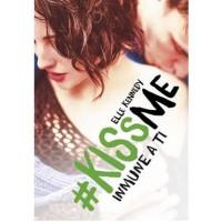 Kiss me 3 Inmune a ti