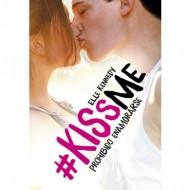 Kiss me 1 Prohibido Enamorarse