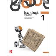 Tecnología Industrial 1