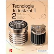 Tecnología Industrial 2