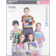 Beep 5EP Activity Book