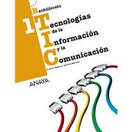 Tecnología de la Información y Comunicación 1