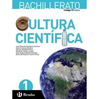Cultura científica 1
