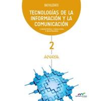 Tecnología de la Información y Comunicación 2