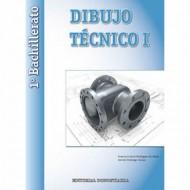 Dibujo Técnico 1 Bachillerato Donostiarra
