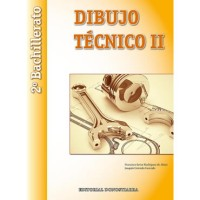 Dibujo Técnico 2  Bachillerato Donostiarra