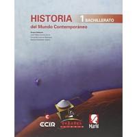 Historia del Mundo Contemporáneo 1