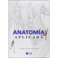 Anatomía Aplicada
