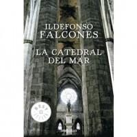 La Catedral del Mar Bolsillo