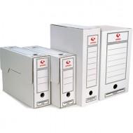 Caja archivo definitivo folio Pack 10 unidades