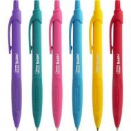 Boligrafo kores pack 6 perfumado
