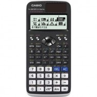 Calculadora Casio científica FX-991-SPX II ClassWiz