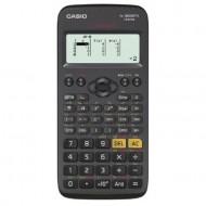 Calculadora Casio científica FX-350-SPX II ClassWiz