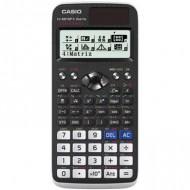 Calculadora Casio científica FX-570-SPX ClassWiz