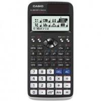 Calculadora Casio científica FX-570-SPXII ClassWiz