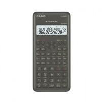 Calculadora casio fx-82-MS