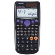 Calculadora Casio FX-85ES Plus