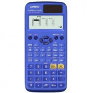 Calculadora Casio FX-85-SPXII