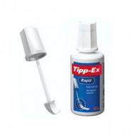 Corrector tipp-ex frasco 20 ml
