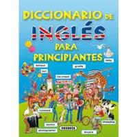 Diccionario de inglés para principiantes