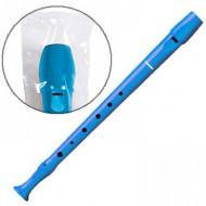 Flauta Hohner Celeste