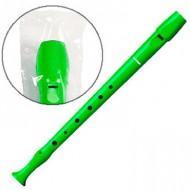 Flauta Hohner Verde