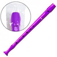 Flauta Hohner Violeta