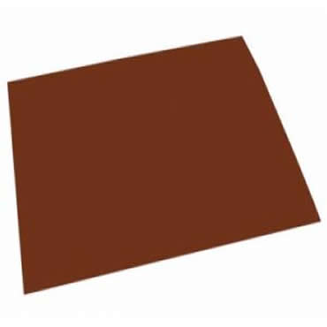 6a2f3110bab Lámina goma eva 40x60 color marrón oscuro