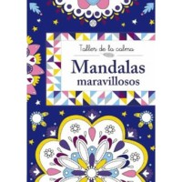 Mandalas Maravilloso