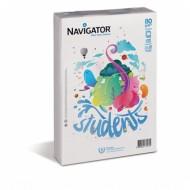 Papel fotocopiadora Navigator students