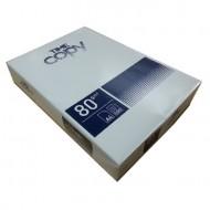 Papel fotocopiadora Oferta 80 gr