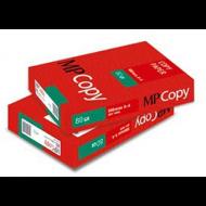 Papel Fotocopiadora Makro MP Copy