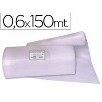 Rollo burbujas FixoPack 0,6 x 150 metros