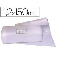 Rollo burbujas FixoPack 1,2 x 150 metros