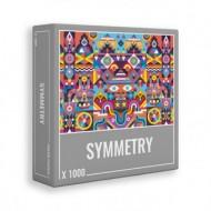 Puzzle Symmetry 1000 Piezas