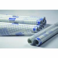 Rollo Forralibros adhesivo 0,33x1,5m