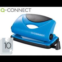 Taladrador Q-Connect Azul