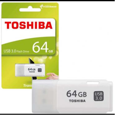 Pen Drive Toshiba 64 GB